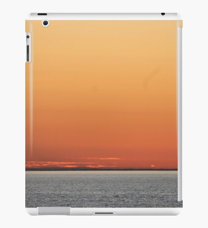 colours iPad Case/Skin