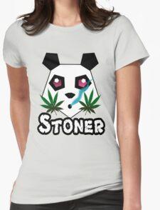 Stoner (pink) T-Shirt