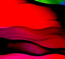 Abstract color background by homydesign