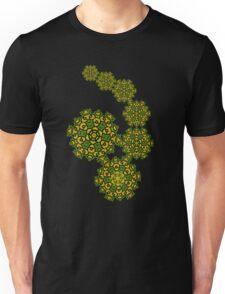fractbright Unisex T-Shirt
