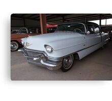 1953 Cadillac Eldorado Canvas Print
