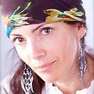 Evita Mi Chiquitita Bella . by Don Andrea , Adalberto Brown Sugar . Featured **** Favorites: 5 Views: 435.  Thanks ! Muchas gracias ! Большое спасибо ! Dziękuję ! by © Andrzej Goszcz,M.D. Ph.D