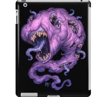 ShubNiggurath iPad Case/Skin
