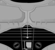 RoboDroid Sticker