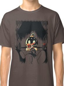 Irresponsible Performer Classic T-Shirt