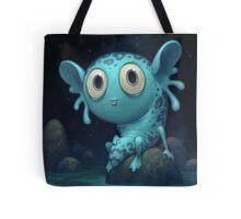 Rupert Tote Bag