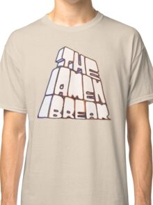 The Legendary Amen Break Classic T-Shirt