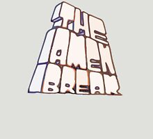 The Legendary Amen Break Unisex T-Shirt