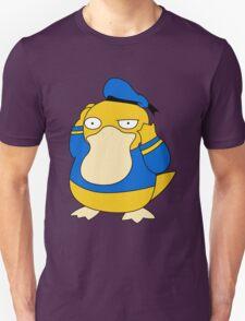 Psydonald T-Shirt