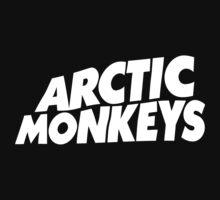 arcticmonkeys by dilanohdilan