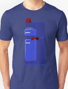 Fridges Are Cool! T-Shirt