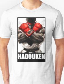#HADOUKEN T-Shirt