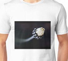 Touch... Unisex T-Shirt