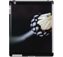 Touch... iPad Case/Skin