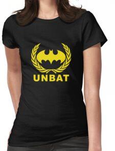 UNBAT T-Shirt