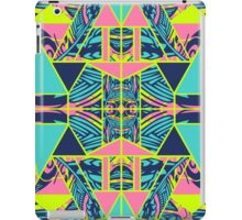 Tropical Infusion Too iPad Case/Skin
