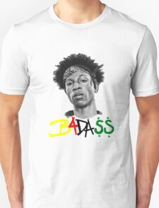 badassjoey T-Shirt