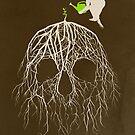 Bad Seed by rob dobi