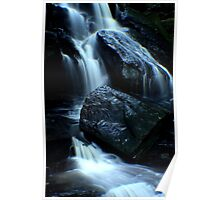 Sommersby Falls 02 Poster