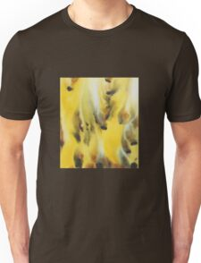Feather Touch Unisex T-Shirt