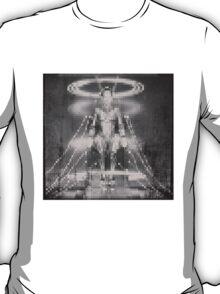 Metropolis fan T-Shirt