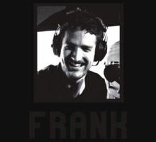 Frank Turner Kids Clothes