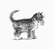 Art cat Unisex T-Shirt
