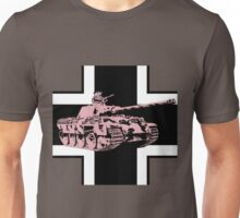 Funny tank Unisex T-Shirt