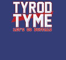 It's Tyme! T-Shirt