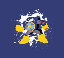 Airman Splattery T Unisex T-Shirt