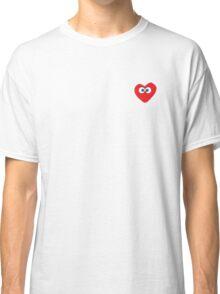 Spongebob des GARCONS 1 Classic T-Shirt