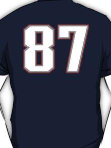 #87 T-Shirt
