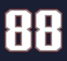 #88 Kids Tee