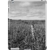 Lonely Corn iPad Case/Skin