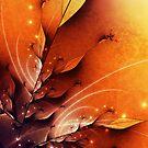 Sunset Lullaby by Lindelokse
