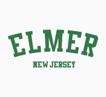 Elmer, New Jersey Kids Clothes