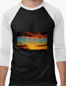 HDR Sunset T-Shirt
