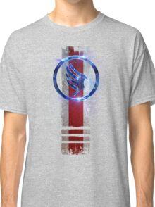 Paragon Classic T-Shirt