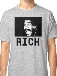 Rich-P Classic T-Shirt