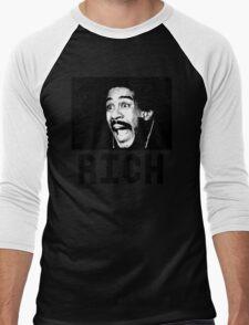 Rich-P T-Shirt