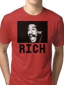 Rich-P Tri-blend T-Shirt