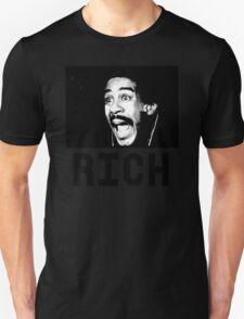 Rich-P Unisex T-Shirt