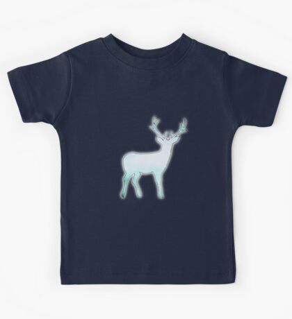 Stag Kids Clothes