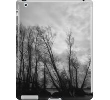possibility of an island iPad Case/Skin