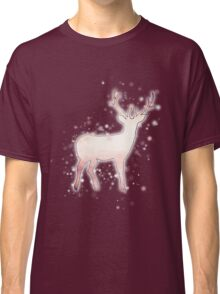 Stag III Classic T-Shirt