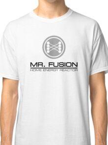 Mr. Fusion Classic T-Shirt