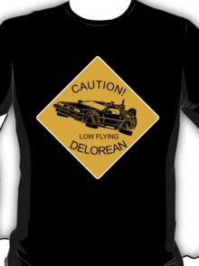 Low Flying T-Shirt