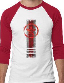 Renegade Men's Baseball ¾ T-Shirt