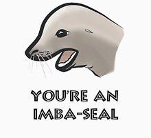 Imba-Seal T-Shirt