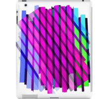 Candy iPad Case/Skin